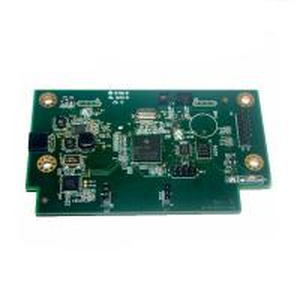 China TG170 FR4 BGA Gold Finger PCB Circuit Board Assembly PCBA Prototype Service on sale