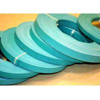 Buy cheap Material PTFE Hydraulic Wear Rings High Elasticity Wear Resistant For Mechanical from wholesalers