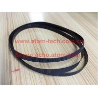 Quality ATM Machine Atm parts 429*10*0.65 belt for NCR for sale