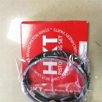 China Steel / Ductile Cast Iron / Alloy Cast Iron Piston Ring 4G18 Engine Piston Rings PW891185 on sale