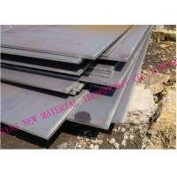 Buy Waterborne Silicone Acrylic Latex Anti Corrosion Paint With Half Glazed Luster at wholesale prices