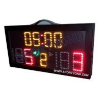 Quality Used scoreboard for sale for sale