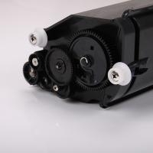 Buy E260 Lexmark Toner Cartridge Used For E260 E260D E260DN E360D Black Color at wholesale prices