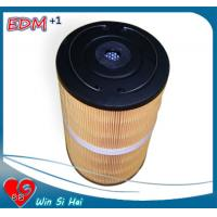 Quality EDM Filter Wire EDM Consumables For Wire Cut Sodick Makino Japax Machine TW-23 for sale
