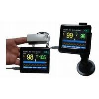 Quality 7 Inch Hmi Display Touch Screen With Wince System Medical Grade CCC Approval for sale