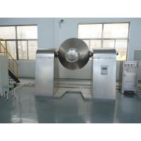 Quality Lithium Iron Phosphate Microwave Vacuum Drying Equipment Thermal Oil Heating for sale