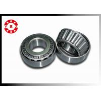 Quality FAG Original bearings Single Row Taper Roller Bearings for sale