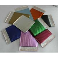 China Customizable poly bubble mailer envelopes,mailing bags on sale
