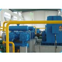 Quality Energy Saving Hydrogen Compressor Piston Compressor ISO Certification for sale