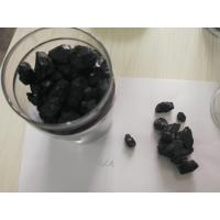 Quality Anthracite based carbon additive    ,GCA for sale