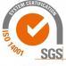 Shenzhen Prance Electronics Co., Ltd Certifications
