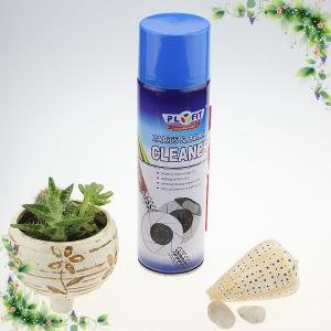 Quality High Efficiency 400ml Car Cleaning Products Car Brake Pad Cleaner Spray Dust Remover for sale