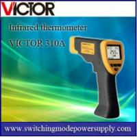 Infrared thermometer VICTOR 310A
