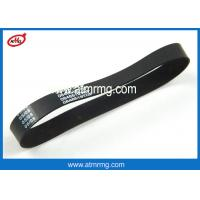 Quality NCR ATM Parts NCR 5886 5887 transport top Belt 266.7mm 445-0646519 4450646519 for sale