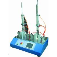 Quality Mobile Repeating Drop weight Tester for sale
