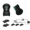 Buy cheap Biometric Consumer Machine HF-V5 from wholesalers