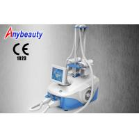 Quality Cryolipolysis Slimming Machine for weight loss for sale