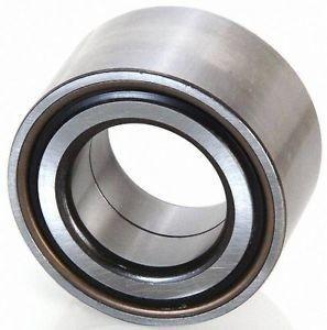 Quality Timken 510083 Wheel Bearing        security of data         wheel bearing parts        bearings timken for sale