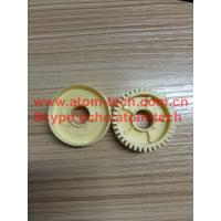Quality ATM Machine ATM spare parts 1750041947ATM part Wincor Nixdorf CLUTCH Gear (plastic gear)1750041947 for sale
