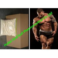 Quality Mestanolone Raw Powders Anabolic , Male Anabolic Steroid Hormones Muscle Growth for sale