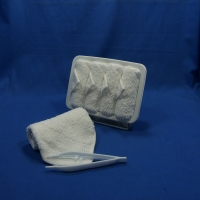 Quality Airways Disposable Non Woven Towel for sale