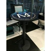 Buy New Upgraded Mobile Phone Charging Table Station at wholesale prices