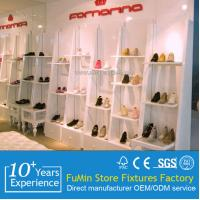 Buy High Quality Shoe Display Stand at wholesale prices