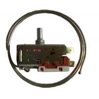 Quality K Series Refrigerator Thermostat - 1 for sale