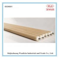 Quality Professional Chinese Factory Supply Fast Disposable Thermocouple with Competitive Price for sale