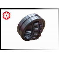Quality 50 x 90 x 23 MM Roller Bearings CC / W 33 For Motorbike Parts for sale