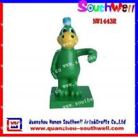 Quality polyresin toothbrush holder gifts for sale