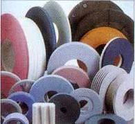 Quality Vitrified Bonded Wheels for sale