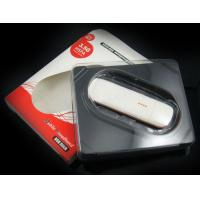 Quality 3G wireless broadband dongle, supporting win 7/8/xp/vista, Android,Mac OS,SMS, Voice for sale