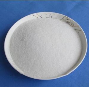 China purity 99% Pikamilon / Picamilon Sodium Salt Powder, nutritional pikamilone CAS 62936-56-5, 34562-97-5 on sale