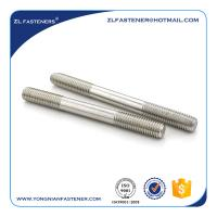 China made stud bolts for sale