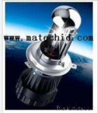 China Hid Bulb H4 Hi/lo on sale