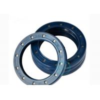 Quality Blue Brown Skeleton Pump Oil Seal SIMRIT BABSL type 418622 with enough inventory for sale