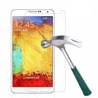 Quality 9H Full Cover 3D Tempered Glass Screen Protector High Sensitive Easy Installation for sale