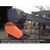 Buy cheap abs ps crusher machine,tv housing crushing equipment,plastic crusher machine from wholesalers
