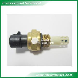 Buy Cummins M11 Intake manifold temperature sensor 3085185, 3085198 at wholesale prices