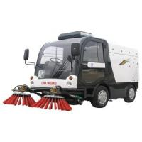 Quality Sweeping Machine (CGJ1400SL) for sale