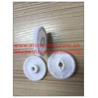 Buy cheap 445-0630747 ATM Machine Parts  NCR gear atm cash machine parts5877 Gear Drive 48T 5Wide 445-0630747 from wholesalers