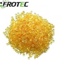 Alibaba hot sell low cost C-100E Purolite Cation Exchange soften Water Resin for sale