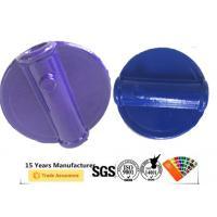 Buy Anti Corrosion Valve Cover Powder Coating Epoxy Resin Material Excellent at wholesale prices