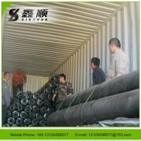 Buy PP Woven geotextile Weed Control cover fabric Mat easy construction at wholesale prices