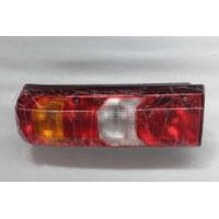 Quality TAIL NORMAL LAMP LH for sale