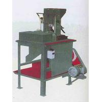 Quality Horizontal Drilling Tapping Machine With 2 / 6 Main Principal Axis for sale