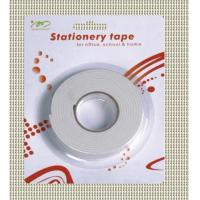 Buy cheap Double Sided EVA Foam Tape (PM-03) from wholesalers