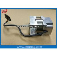 Quality Sliver Diebold ATM Parts 49211438000A 49-211438-000A 49-211438-0-00A Diebold Opteva Stacker Motor for sale