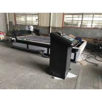 China High Speed Waterjet Cutting Machine High Precision Water Jet Hingh Quality Waterjet Cutting Machine Table on sale